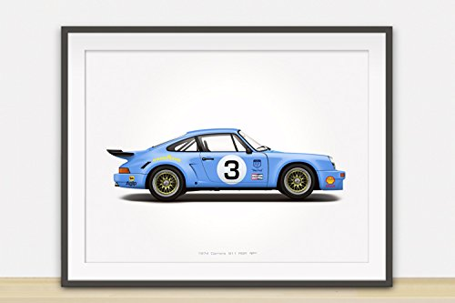 911 Poster - 6