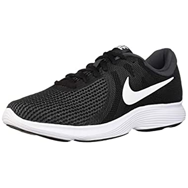 a1b66c74ee3db nike kaishi run mens athletic shoes | Compare Prices on GoSale.com