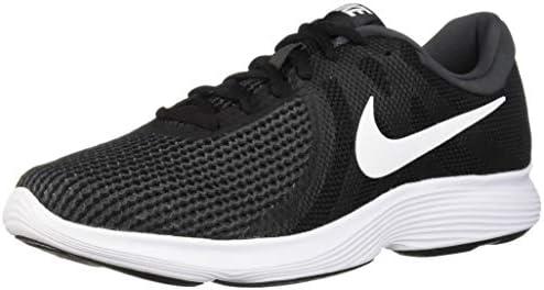Nike Mens Revolution Running Shoe product image