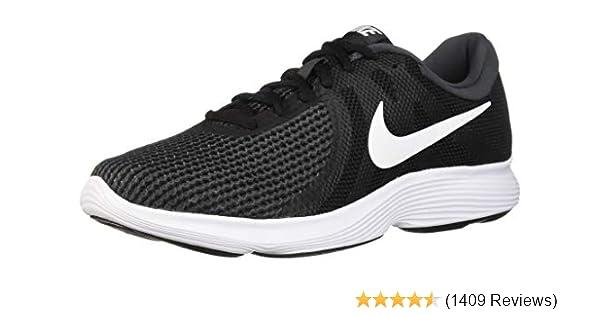 0cc7ea0382a27 Amazon.com   Nike Men's Revolution 4 Running Shoe   Road Running