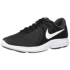 Nike Men's Revolution 4 Running Shoes