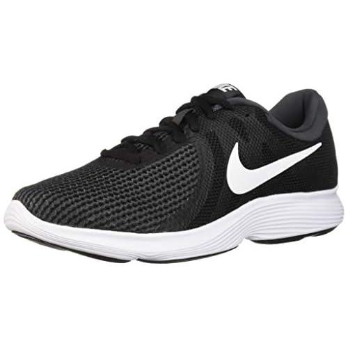 Nike Men's Revolution 4...