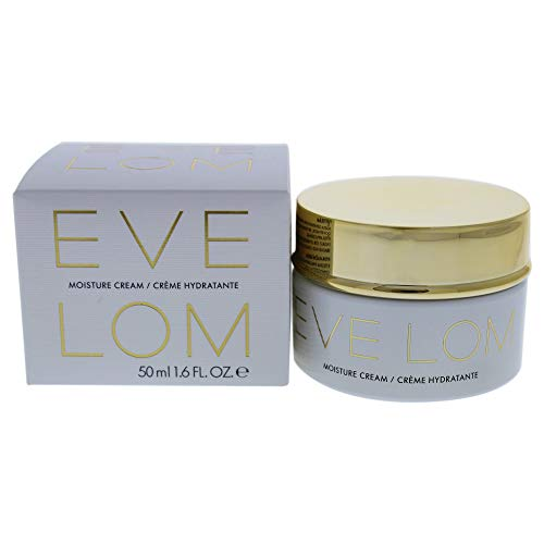 Eve Lom Essential Moisture Cream, 1.7 Ounce