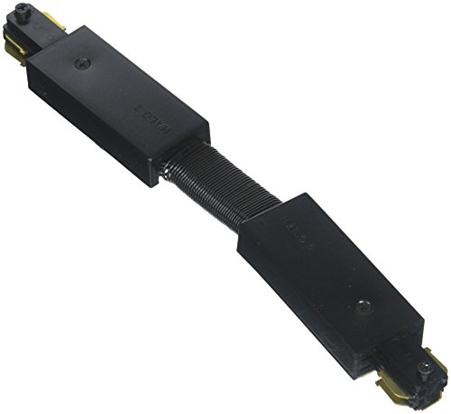 Joiner Circuit (Halo L942MB  Flex Joiner, 2 Circuit, Matte Black)