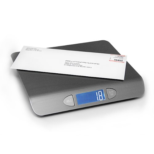 free scale stamps com