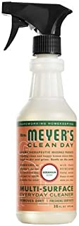 product image for Mrs Meyer's Clean Day Countertop Spray