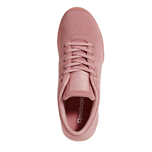 Clean Shoes pink Reebok Workout Ultk UAxBBv