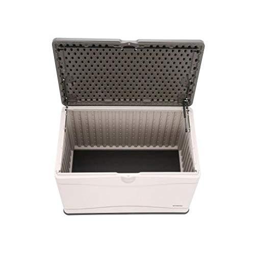 Lifetime 300L Heavy Duty Storage Box