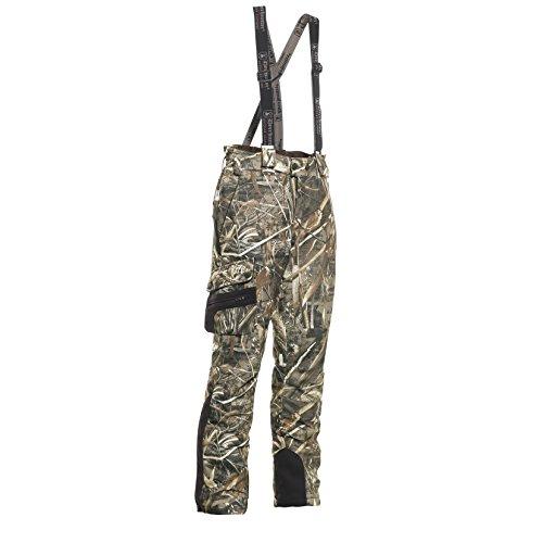 Max5 Camoflage Max Muflon Pantalon 5 Realtree nbsp;camouflage Hunter Deer U0wBq8OP