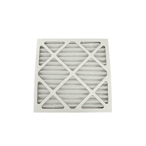 Viking Pre-Filter for IAQ7000 Air Scrubber