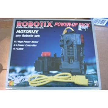 Pack Up Learning Power By Robotix Construction Curve System mnvN80ywPO