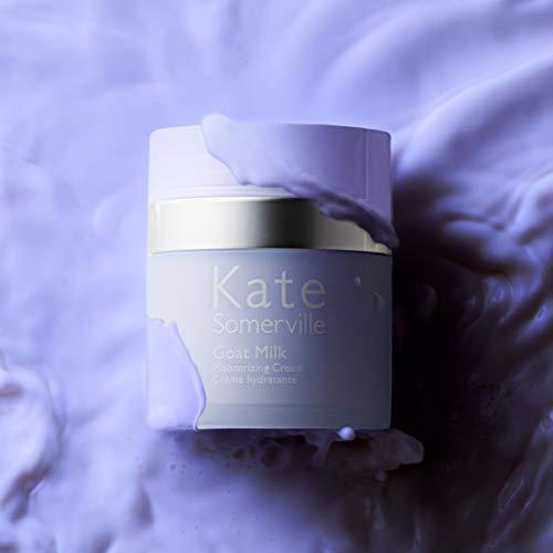 Kate Somerville Goat Milk Cream-1.7 oz. by Kate Somerville (Image #6)