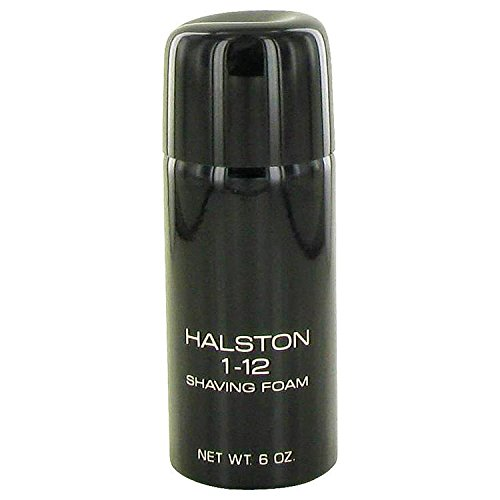 halston-1-12-by-halston-shaving-foam-6-oz