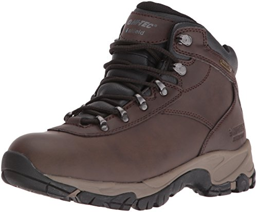 Hi-Tec Womens Altitude V I Waterproof Hiking Boot