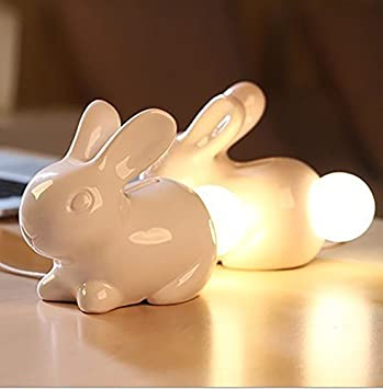 org lights lampert reformedms by lamp of image base bunny