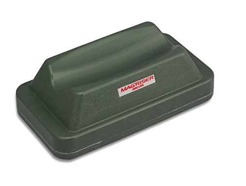 Minoura Mag Riser Block 3 for Bicycle Trainers