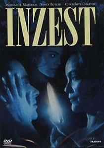 Inzest [Alemania] [DVD]