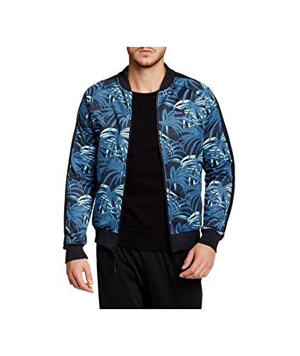 E Amazon Veste Aop it Borse Puma Hoh Scarpe Homme w0On1q