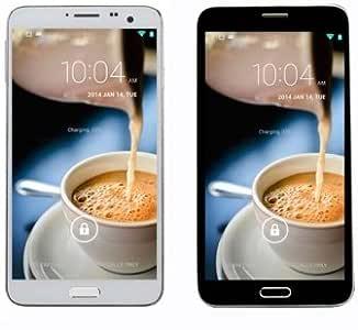 NBNA100 Elephone P8 5.7-inch MTK6592 1.7GHz Octa-core Smartphone ...