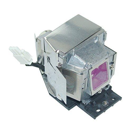 一番の SpArc Platinum 000 B078G96V56 Philips 9144 000 [並行輸入品] 01795 Projector Replacement Lamp with Housing [並行輸入品] B078G96V56, ブランド専門店ハーフプライス:1dd26fad --- diceanalytics.pk