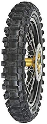 Sedona MX887IT Front Motorcycle Tire (70/100-19)