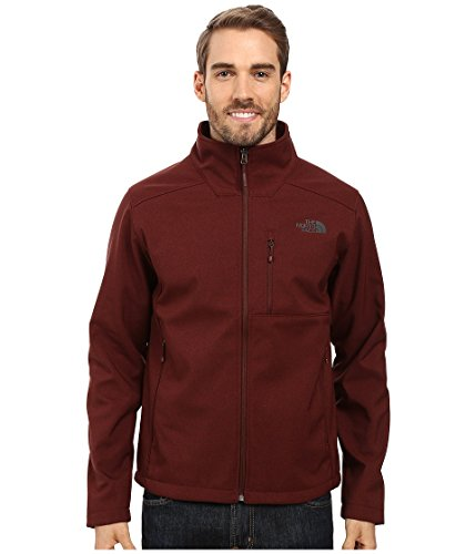 North Face Bionic Sequoia Heather product image