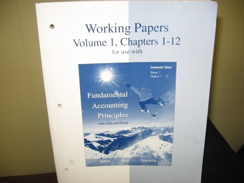 15 25 accounting chapter ii intermediate papers volume working Options are dilutive since $10 option price 15 market price (600 x 6 x $25) earnings per share.