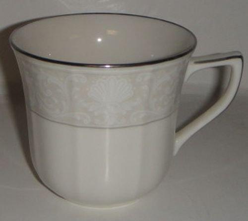 Noritake Imperial Cup -