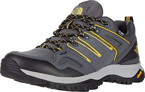 The North Face Men's Hedgehog Fastpack II Waterproof Hiking Shoes