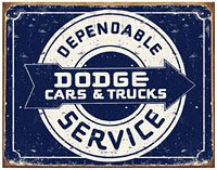 daimler-chrysler-dependable-dodge-service