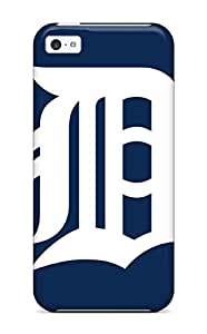 Chad Po. Copeland's Shop 3493992K749217488 detroit tigers MLB Sports & Colleges best iPhone 5c cases