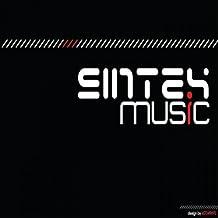 Simbolo (Original Mix)