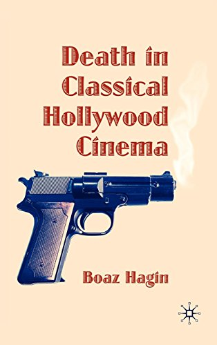 Death in Classical Hollywood Cinema
