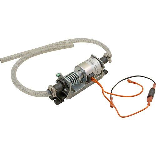 (A.J. ANTUNES (ROUNDUP) Water Pump 7000137)