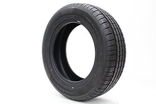 Crosswind 4X4 HP All- Season Radial Tire-235/70R16 106H