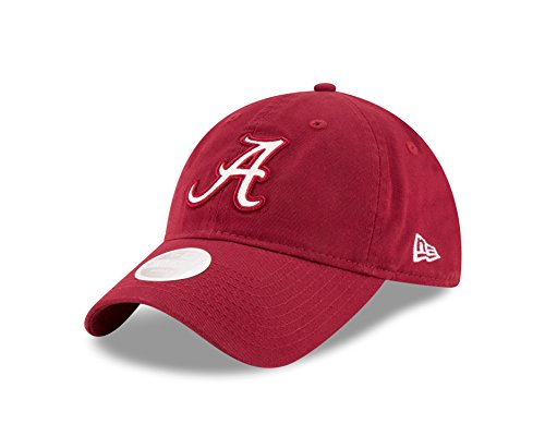 NCAA Women's Team Glisten 9TWENTY Cap