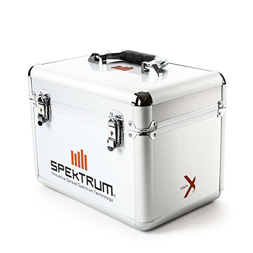 Spektrum Single Aircraft Transmitter ()