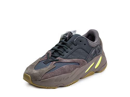 timeless design a5ef0 e9499 adidas Yeezy Boost 700 Inchwave Runner Mens Style: - Import It All