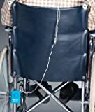 Skil-Care Corp. (n) Econo Wheelchair Alarm