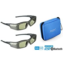 "2x Hi-SHOCK® ""Oxid Diamond"" 