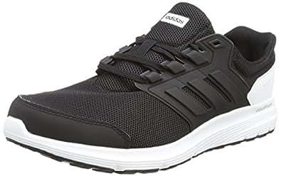Amazon.com | adidas Men Running Shoes Galaxy 4 Training