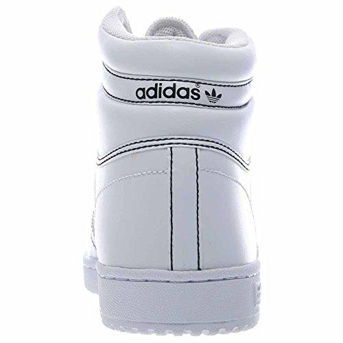 8 Hi ftwwht ftwwht Top Mens Adidas Ten Size F37588 Ftwwht wYB1SqAx