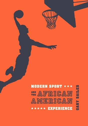 Search : Modern Sport and the African American Experience