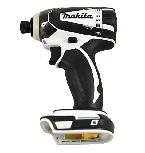 Makita LXDT04 18v Li-Ion 1 4in. Hex Compact Cordless Impact Driver Bare Tool Only