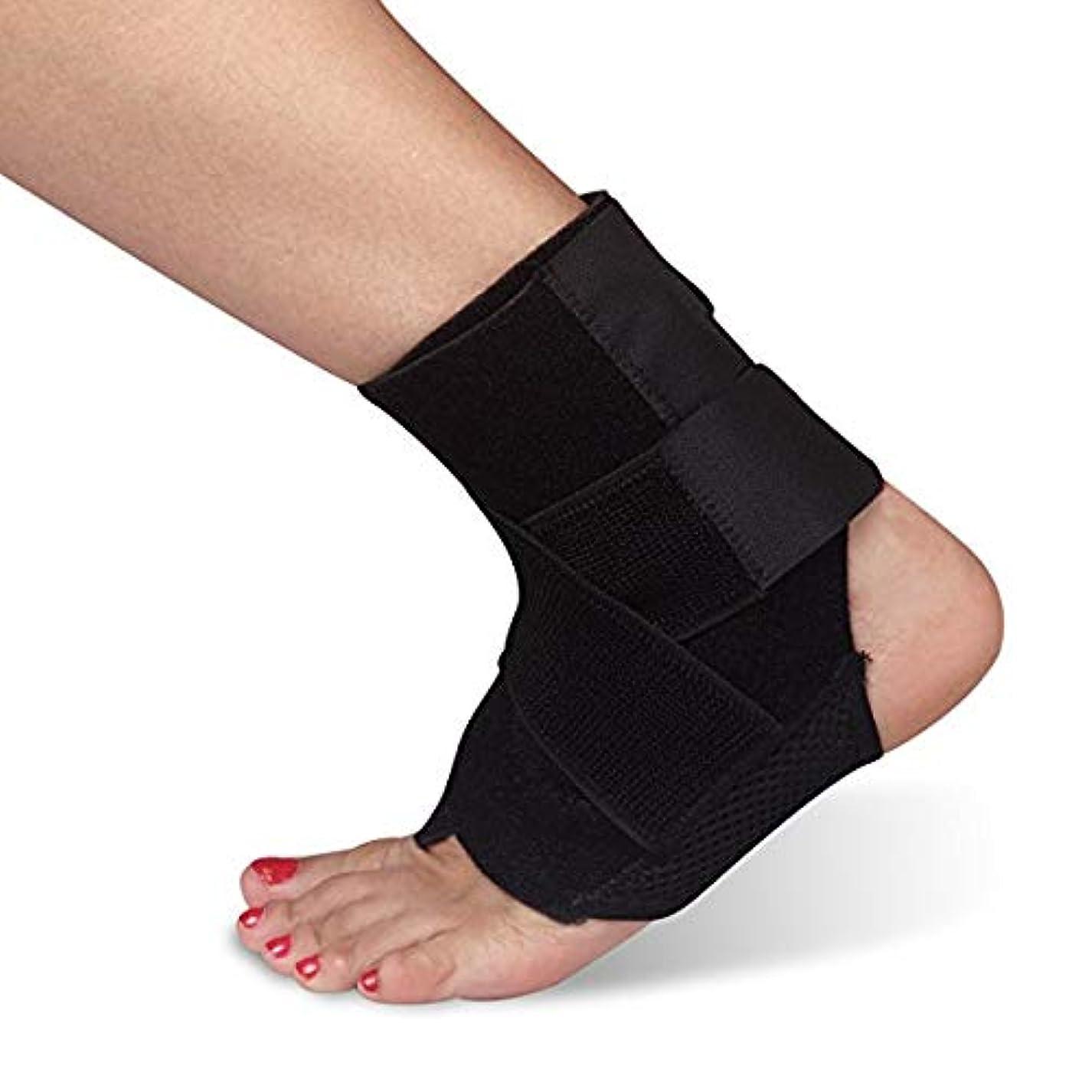 知覚する居眠りするジャニスプロ?フィッツ 薄型圧迫 サポーター 足首用 Lサイズ 足首周囲 21~24cm (Pro-fits,compression athletic suppor,ankles,L)