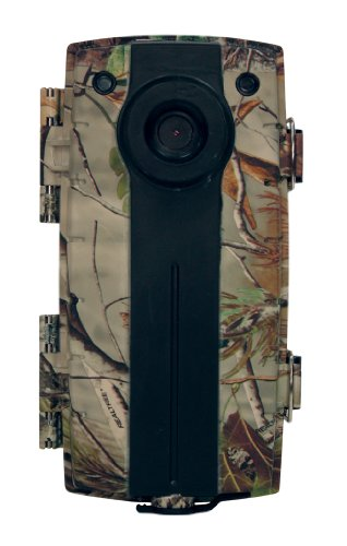 Primos Turkey Tracker Scouting Camera