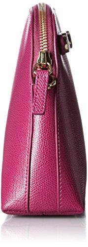 XI Piper Pink Handbag Crossbody Furla agvTnq5wq