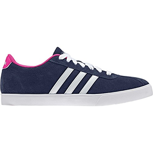 Adidas Courtset W - Zapatilla casual para mujer Mystery Blue