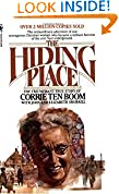 The Hiding Place Publisher