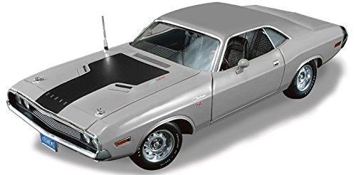 Dodge 426 Hemi Engine - 6